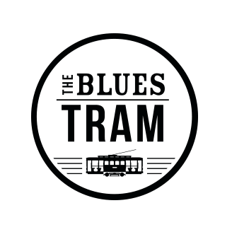Bendigo Blues Tram