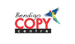 Bendigo Copy Centre