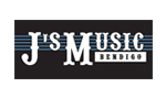 J's Music Bendigo