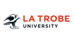 LaTrove University