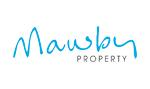 Mawby Property