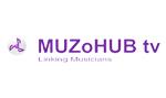 MuzoHub TV
