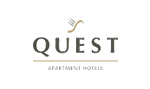 Quest Apartment Hotels Bendigo