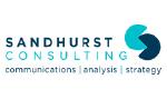 Sandhurst Consulting