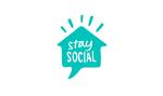 Stay Social