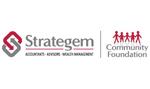 Strategem Community Foundation