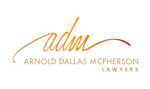 Arnold Dallas McPherson Lawyers