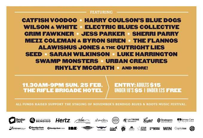 grim festival 2015