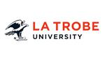 LaTrobe University Bendigo