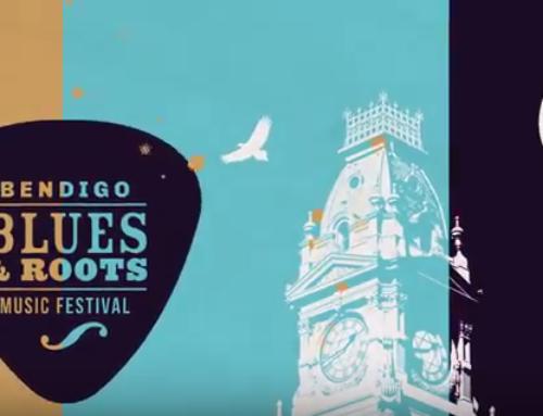 2017 Festival TVC