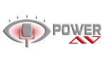 PowerAV